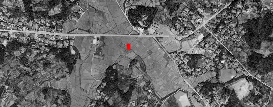 site_1960
